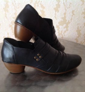 Туфли женские. Фирма Rieker