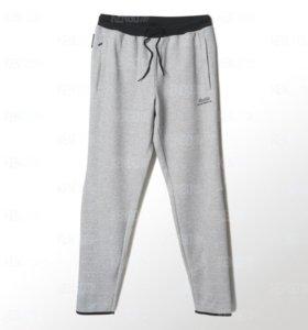 Мужские штаны Adidas design by Porshe