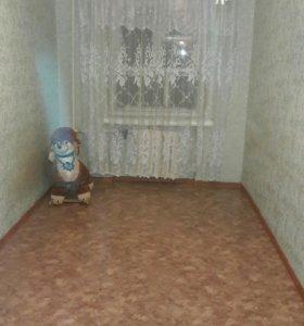 Комната, 27.8 м²
