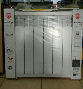Радиатор отопления ROYAL