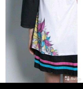 Anguna платье