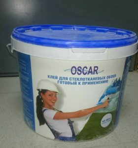 Клей Оскар