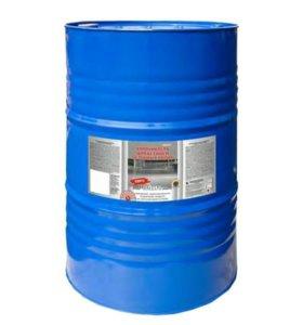 Пропитка для бетонных полов и бетона