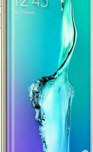 Samsung edge s6 32gb