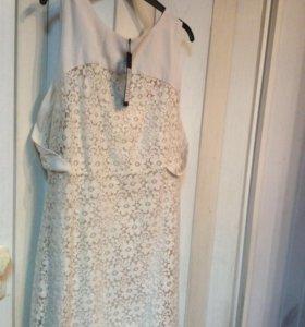 Новое платье Vero Moda!