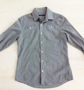Рубашка новая, размер 48-50