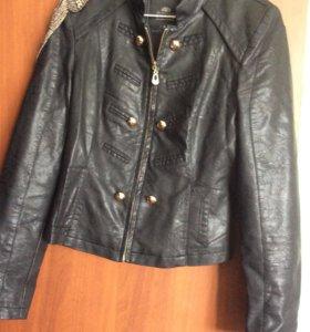 Куртка  ( распродажа)