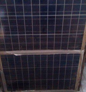 Солнеч батар 50 и 300 вт