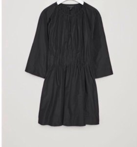 Новое платье cos
