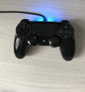 Sony PlayStation4 500g
