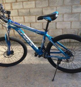 Велосипед SPRICK Новый