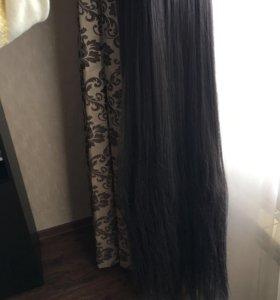 удаление волос нитью отзывы