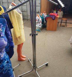 Вешалка для одежы