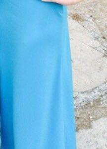 Выпускное платье 👗