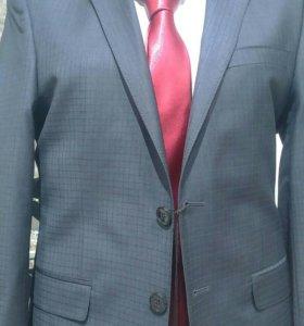 Новый Мужской костюм Турция