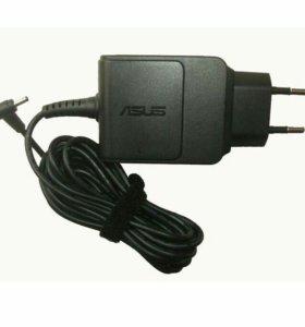 Адаптер ASUS 2.5*0.7 19V 1.58A зарядное устройство