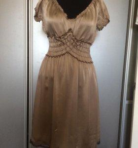 Платье Trussardi оригинал