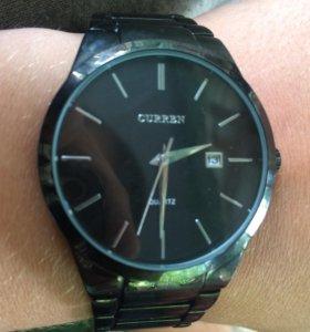 """Часы """"CURREN"""""""