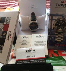 Tissot T045.427.16.053.00 T-Classic Bridgeport