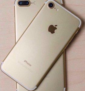 iPhone 6s 7 7 plus