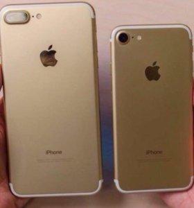 iPhone 7 7+ 6s Samsung s6 s7