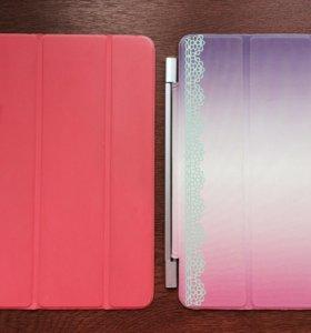 Cover для iPad mini