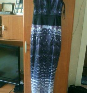Платье Karen Millen, оригинал, 42-44
