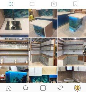 Сборка разборка мебели, грузоперевозки