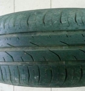 195/65 R15 Continental (1шт)