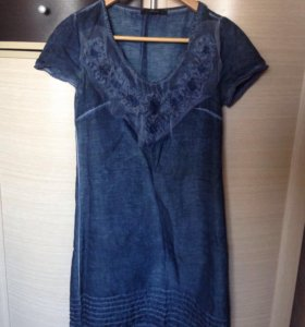 Платье женское Maeva