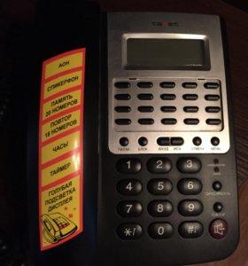 Дамашний телефон