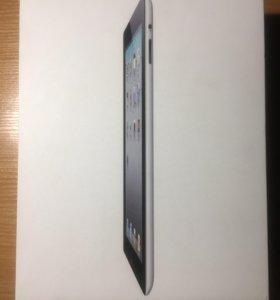iPad 2 32gb original