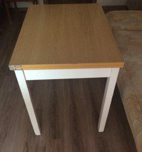 Продам стол(самовывоз)