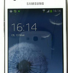 Samsung Galaxy S 2 Plus
