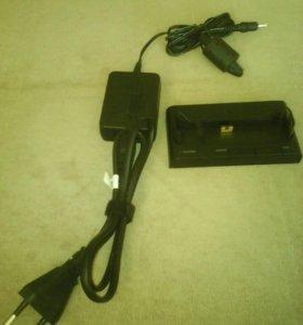 Зарядное устройство к ф/аппарату Касио