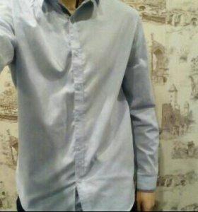 Рубашка PLATIN