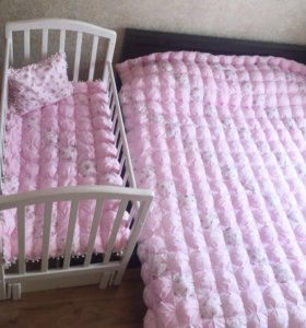 БОМПОН - одеялки , коврики , покрывала❗️❗️❗️❗️❗️