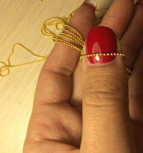 Для дизайна ногтей!