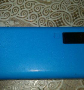 Power Bank 10.000mah