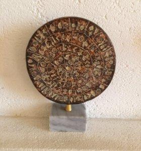 Сувенир о. Крит