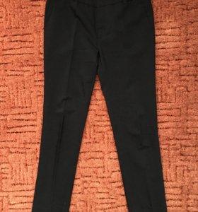 Новые брюки Zolla