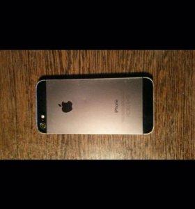 Айфон 5 обмен на самсунг а3