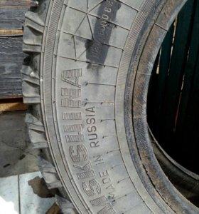 Колесо ГАЗ53 б/у