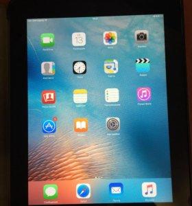 iPad 3 64 g 4g