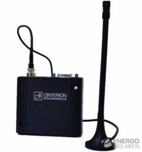 Модем Cinterion MC35i