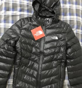 Новая ветровка унисекс the north face tnf
