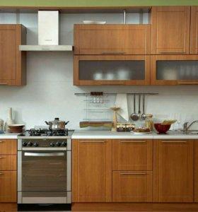Кухонный гарнитур Marianna