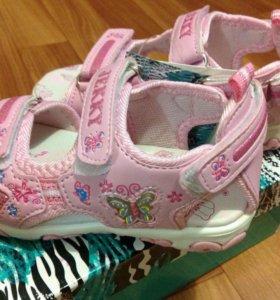 Туфли,сандали,босоножки