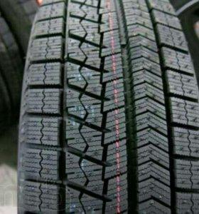 Bridgestone blizzak vrx 84s