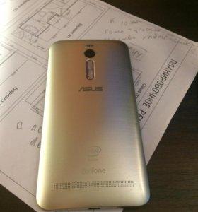 Asus Zenfone 2 ZE551ML 16Gb, RAM 4Gb